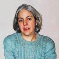 ELENA ALTSHULER, M.D.